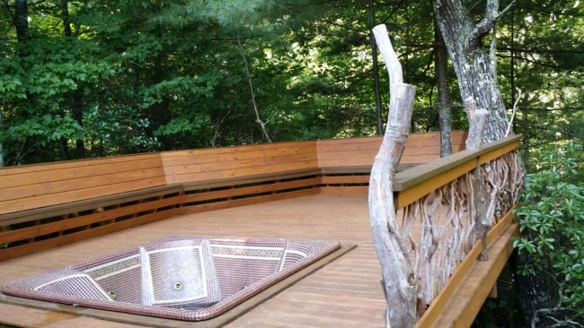 bench-and-branch-railing-hot-tub-deck