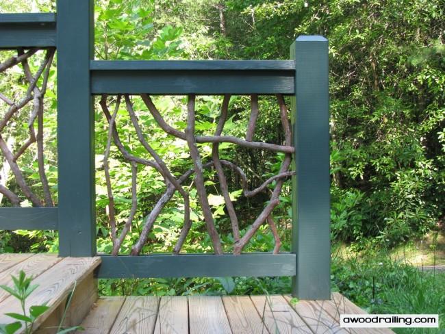 branch-railing