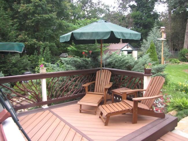 deck-handrails3_1200x900