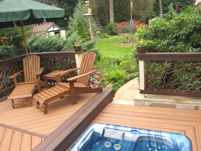 hot-tub-deck-railing_1200x900