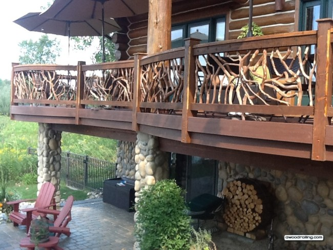 incredible-curved-railing