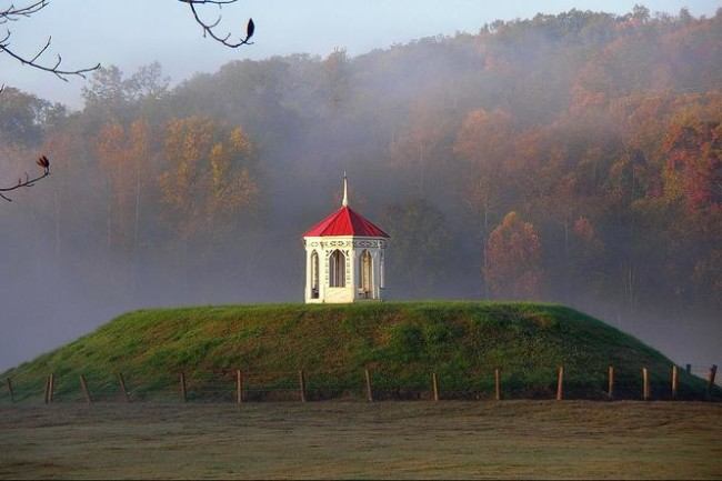 indian-mound-gazebo