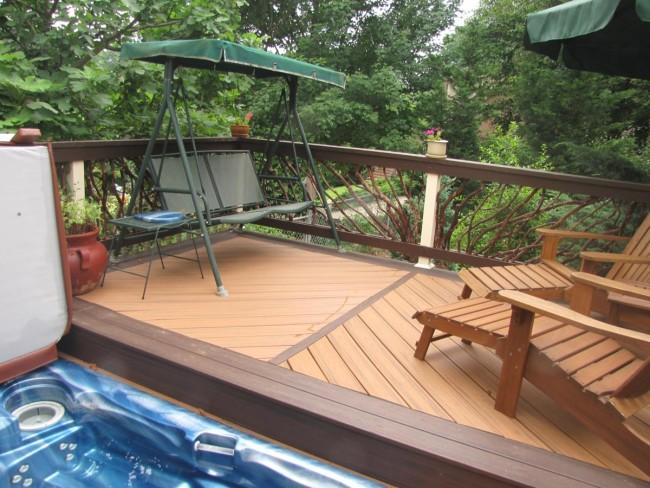 matched-railing-panels_1200x900