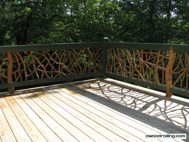 mountain_laurel_handrail