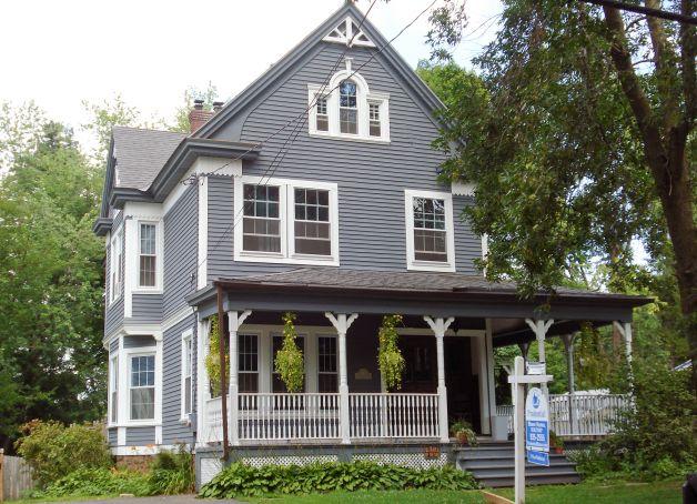 queen-anne-front-porch