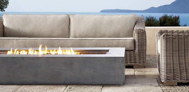 restoration-hardware-firetable